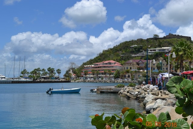 St. Maarten Highlights, Sightseeing, Beach and Shopping Excursion FUN DAY!