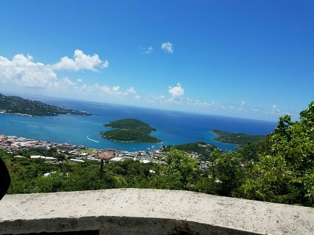 St. Thomas Deluxe Private Island Sightseeing Excursion Simply The Best!!! Don't waste your time with any other tour guid