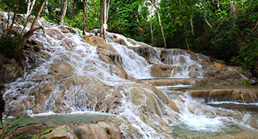 Ocho Rios Excursions