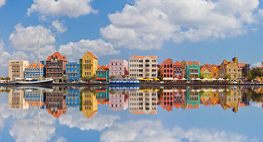 Willemstad Excursions