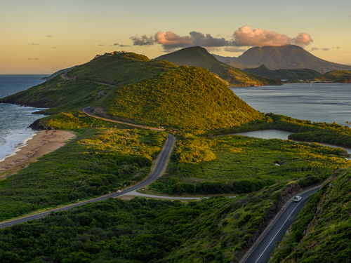 St. Kitts  Basseterre carib petroglyphs Excursion Booking