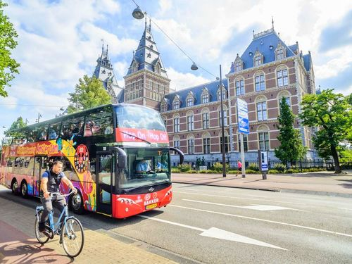 Amsterdam  Holland Gassan Diamonds Shore Excursion Prices