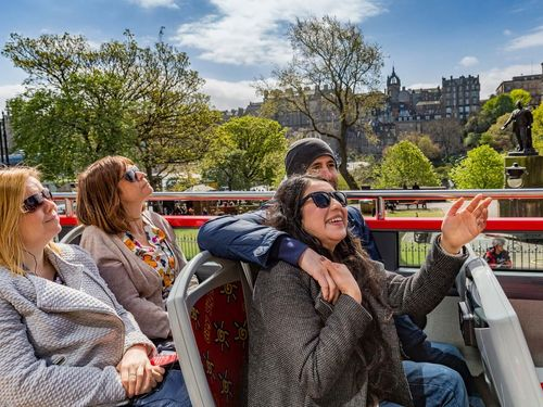 Amsterdam  Holland Rijksmuseum City Sightseeing Shore Excursion Cost
