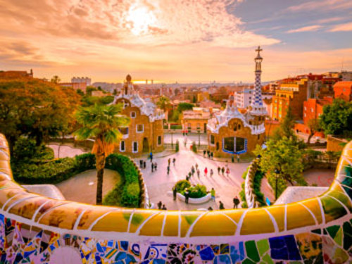 Barcelona Catalunya Excursion Prices