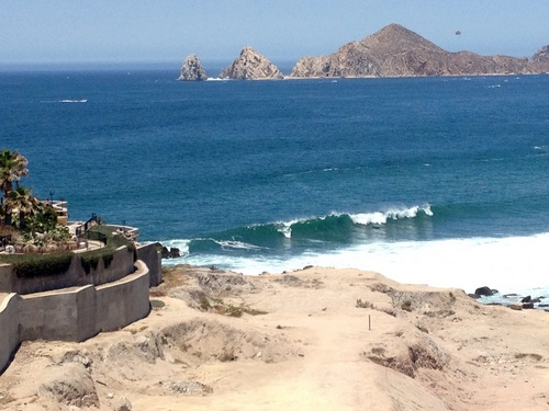 Cabo San Lucas  Prices
