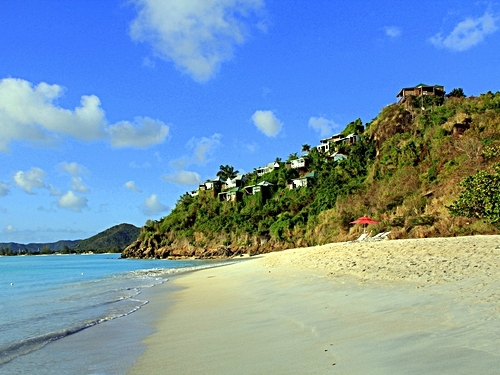 Antigua Shirley's Heights Cruise Excursion Cost