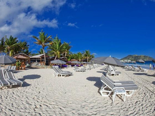 St. Maarten sightseeing Excursion Reviews