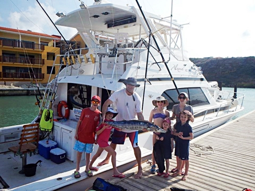 Curacao private boat charter Cruise Excursion Prices
