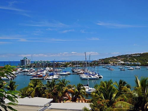 St Maarten  Philipsburg highlights Prices