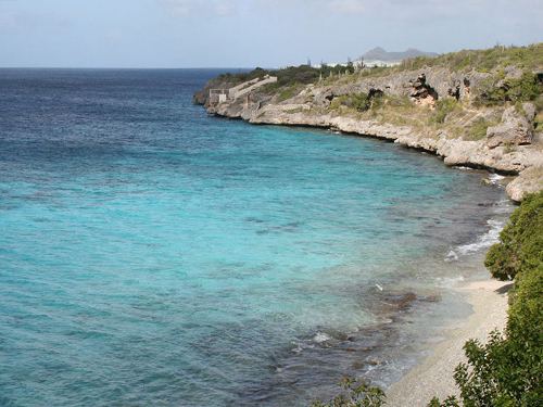 Bonaire 1000 Steps Sightseeing Shore Excursion Cost