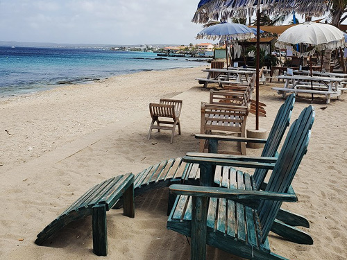 Bonaire Snorkel Beach Break Excursion Cost