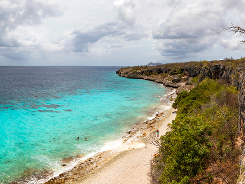 Bonaire Sorobon Beach Beach Break Excursion Prices
