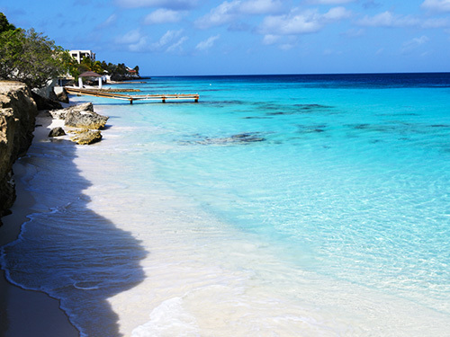 Bonaire Family Beach Break Shore Excursion Prices