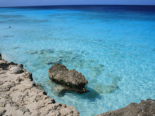 Bonaire Leeward Antilles Rincon Town Sightseeing Shore Excursion Prices