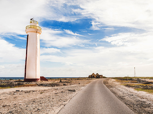 Bonaire Leeward Antilles Lighthouse Sightseeing Excursion Prices