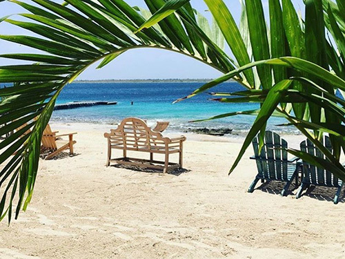 Bonaire Transportation Beach Break Trip Prices