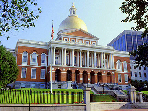 Boston sightseeing Cruise Excursion Reservations
