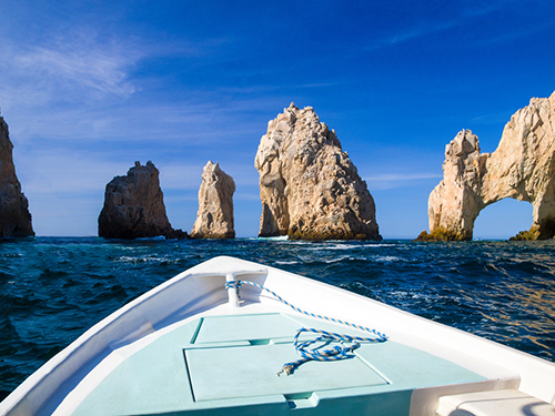 Cabo San Lucas Mexico Lovers Beach Whale Watching Trip Reservations
