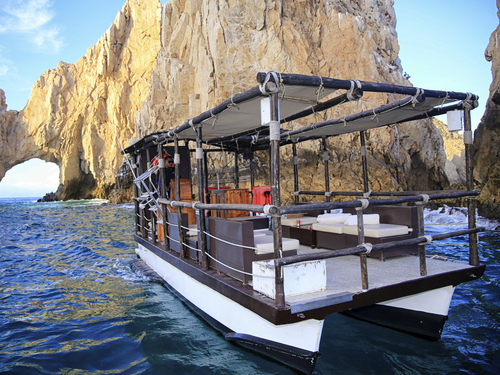 Cabo San Lucas Snorkeling La Isla Shore Excursion Prices