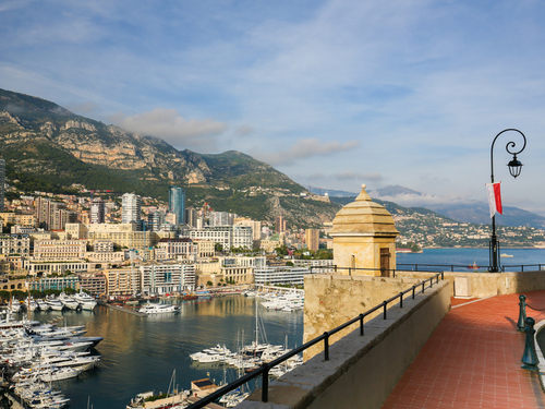 Cannes France casino Excursion Booking