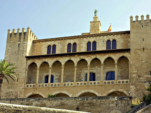 mallorca sightseeing Shore Excursion Prices