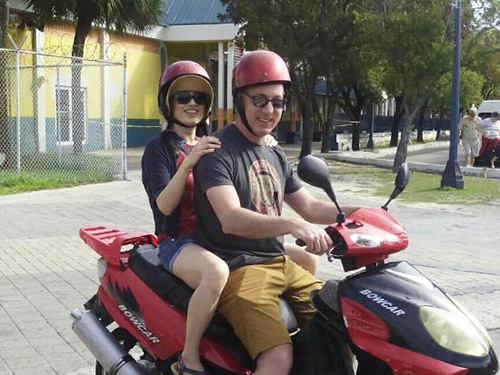 Nassau Rentals Excursion Reviews