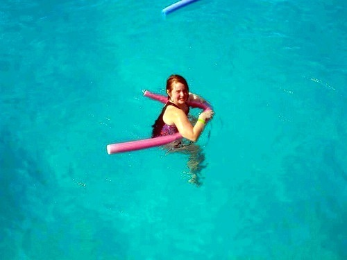 St. Maarten  Netherlands Antilles (St. Martin) paddle board Cruise Excursion Reservations