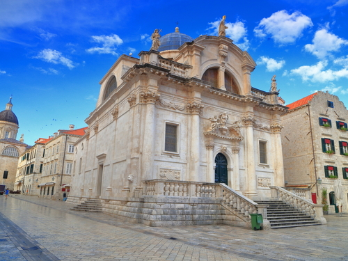 Dubrovnik Pile Gate Tour Reviews