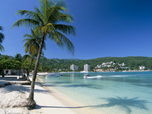 Falmouth Jamaica Ocho Rios highlights Sightseeing Trip Reservations