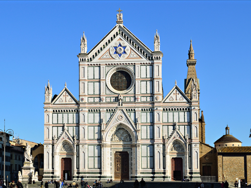 Florence Florence Sightseeing Tour Reviews