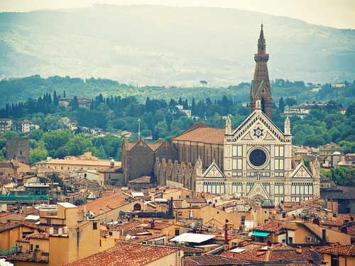 Florence Italy Small Group Sightseeing Tour Reviews