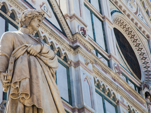 Florence Italy Michelangelo Sightseeing Shore Excursion Reviews
