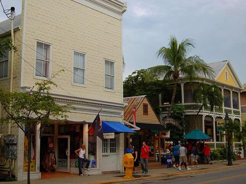Fort Lauderdale key west highlights Excursion Prices