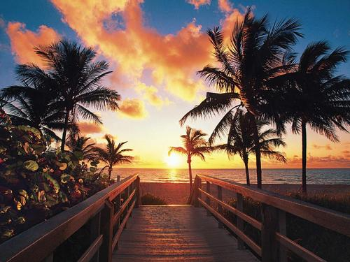 Fort Lauderdale  Florida key west beaches Excursion Prices