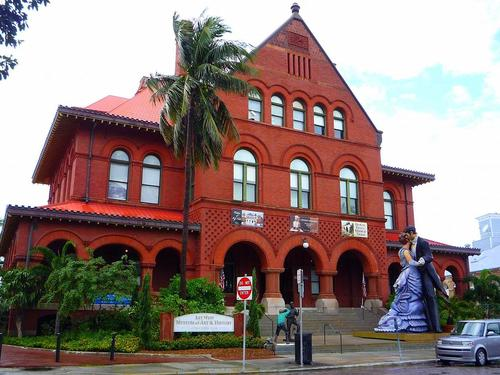 Fort Lauderdale key west train Cruise Excursion Prices