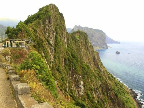Funchal  Portugal  Machico 4x4 Excursion Prices