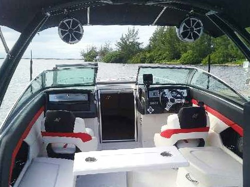 Grand Cayman Custom Stops Cruise Excursion Reservations