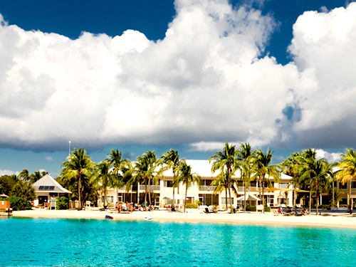 Grand Cayman Cayman Islands Luxury Boat Private Excursion Reservations