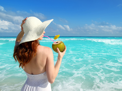 Grand Cayman Snorkeling Private Excursion Prices