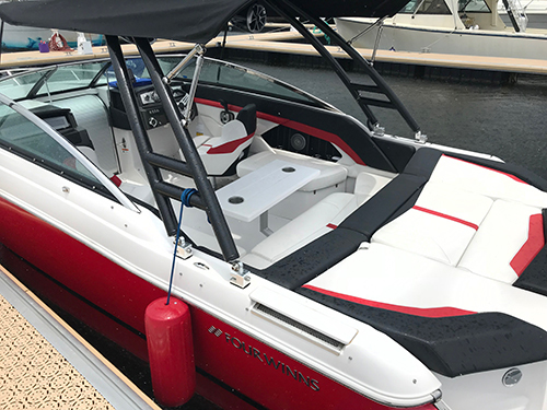 Grand Cayman Cayman Islands Luxury Boat Shore Excursion Reviews