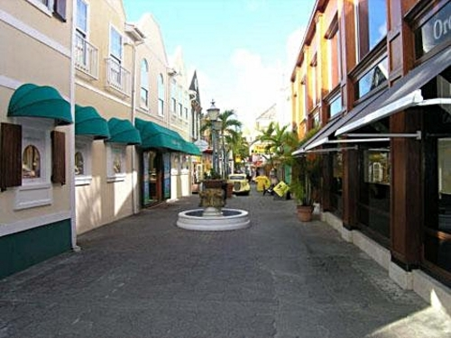 St Maarten sightseeing Shore Excursion Reviews