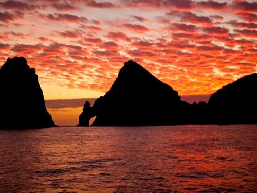 Cabo San Lucas Mexico private snorkeling Tour Tickets