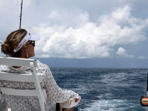 Castries sport fishing Excursion Prices