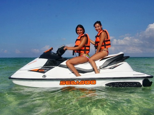 Cayman Islands stingray city Trip Reservations