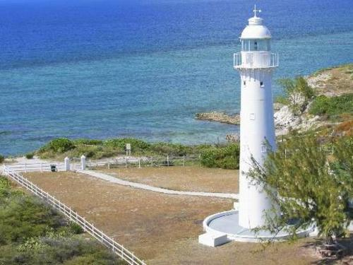 Grand Turk ATV Shore Excursion Reservations