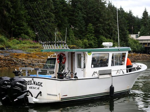 Icy Strait (Hoonah) Alaska / USA Humpback whale Cruise Excursion Booking