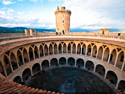 mallorca sightseeing Excursion Booking