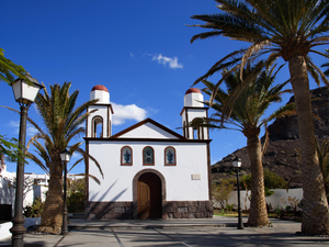 Las Palmas Northern Sightseeing with Wine and Coffee Tasting Excursion