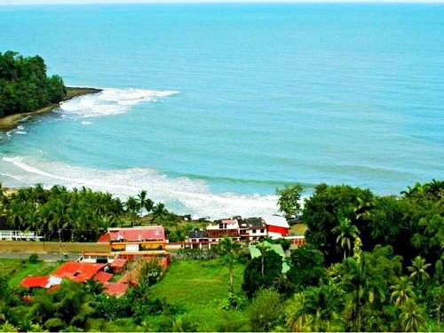 Puerto Limon Costa Rica half day Excursion Prices