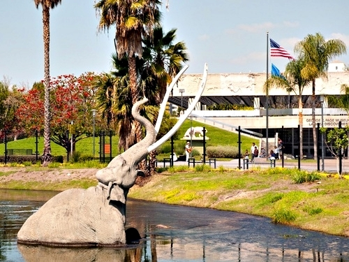 Los Angeles Sightseeing Cruise Excursion Prices